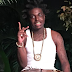 "Kodak Black remixa hit ""I Get The Bag"" do Gucci Mane com Migos"