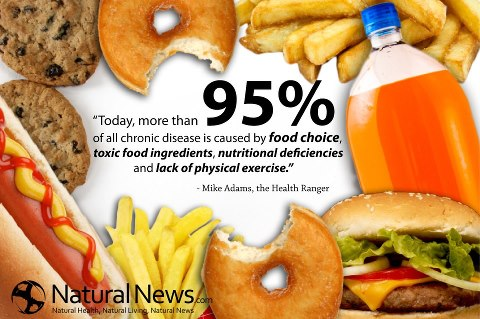 Image result for dangers of processed foods