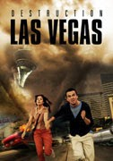 Saksikan Film Destruction Las Vegas di Indovision