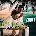 Ziqo Feat. AZ - Muthiana Orera (2o17) [DOWNLOAD]