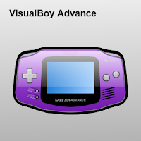 Download Game GBA and Emulator For PC - Game Boy Advance