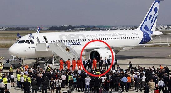 عاجل: مصر للطيران تعلن سقوط وتحطم الطائرة المصرية المفقودة في عرض البحر المتوسط !! تفاصيل خطيرة