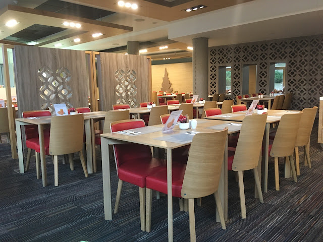 Hotel Rezydencja Nosalowy Dwór, Zakopane,restauracja