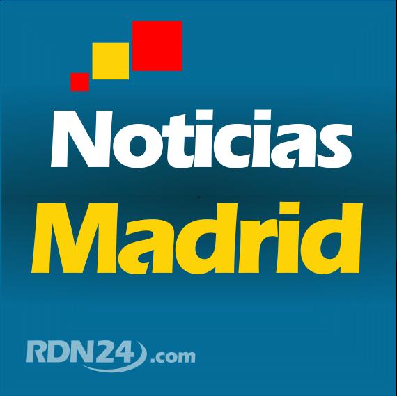 Noticias de Madrid | Madrid - España