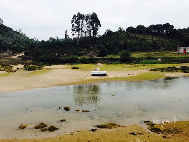 Niembro Recordando Asturias