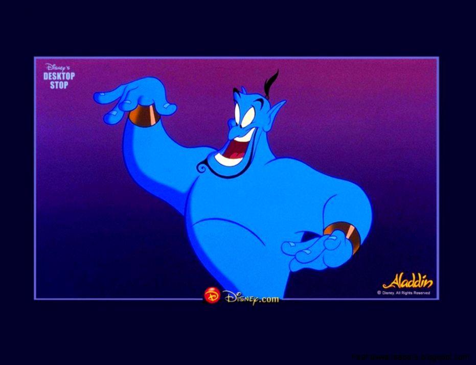 Aladdin Wallpaper Free Hd Wallpapers