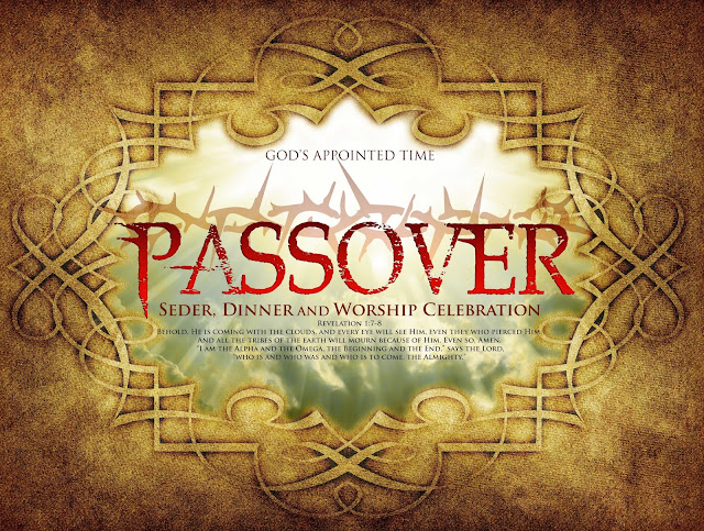 Happy Passover 2017 Images Wallpapers Wishes Message Quotes SMS & Greeting Cards