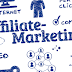Step-by-Step Guide to Starting an Affiliate Marketing Business