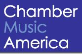 Chamber Music America Classical Commissioning Program