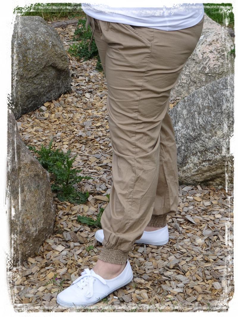 yvonne sandra jeans fritz hier findet man die aktuellen sommeroutfits. Black Bedroom Furniture Sets. Home Design Ideas