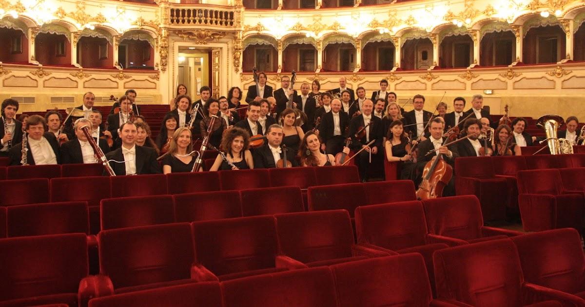 Musical & Classica al Teatro Nazionale il 5 dicembre