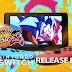 Dragon Ball FighterZ Nintendo Switch Release Date