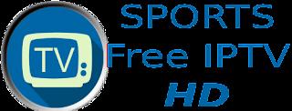 Free IPTV Premium Kodi Match! Sky BeIN Sport