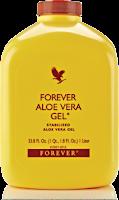 forever-aloe-vera-gel