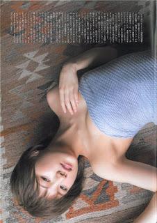 okada nana gravure naachan foto blt 09 3