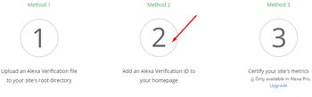 Alexa | kode | verifikasi | cara | terbaru