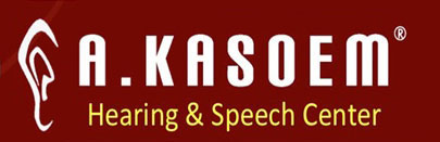 Review : A Kasoem Hearing & Speech Center Surabaya