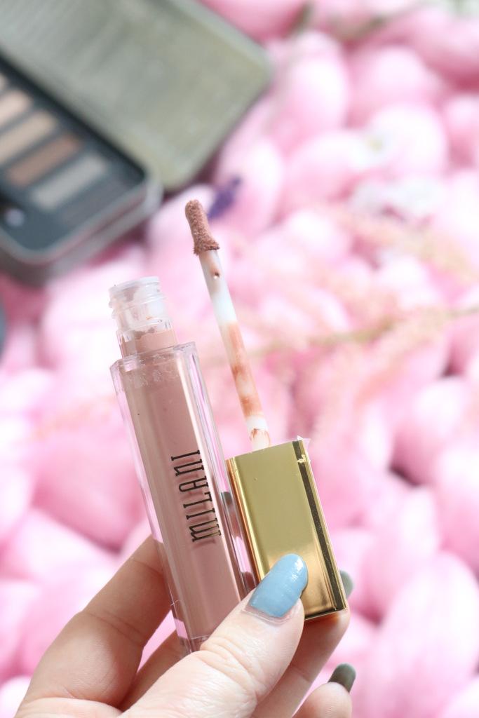 Makeup Dupes ft. Beauty Base