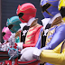 Power Rangers Super Megaforce - Analisando os episódios divulgados