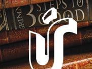 Lançamentos de Setembro/2015 das Editoras Única e Gente