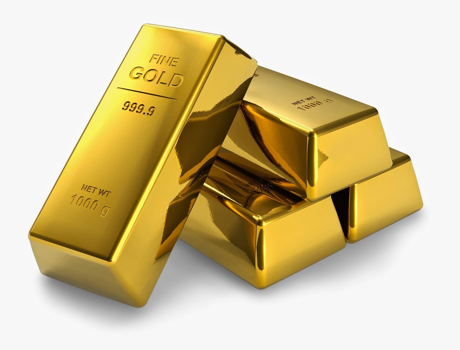 Investire in Oro come e dove compro Oro i prezzi