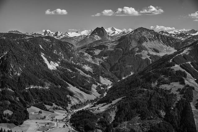 Biketouren Tirol