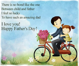 Happy-Fathers-Day-Image-quotes-from-daughter