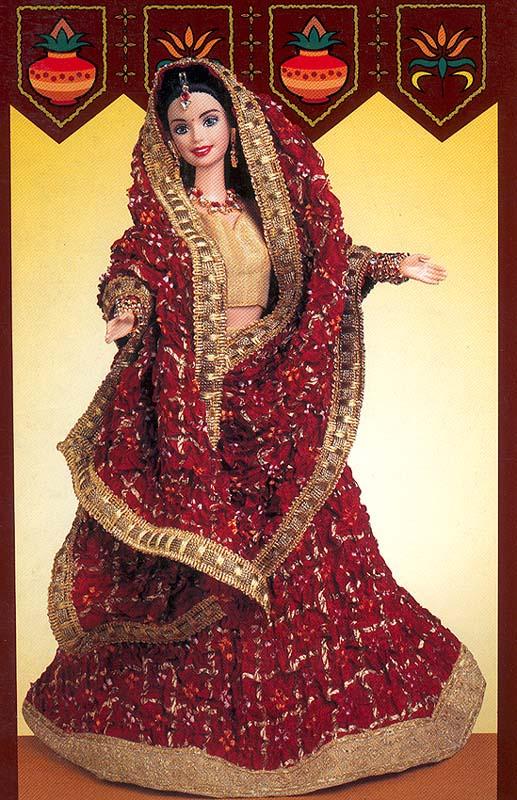 Fashion : beautiful wallpapers| cartoon wallaper| barbie ...