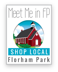 Five Morris County Towns Rank in Top 10 of Best Places to Live in New Jersey in 2015 -- Florham Park Ranks Number One