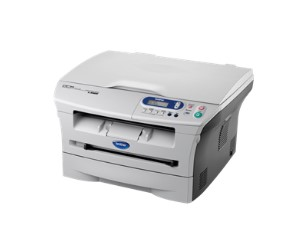 brother-dcp-7010l-driver-printer