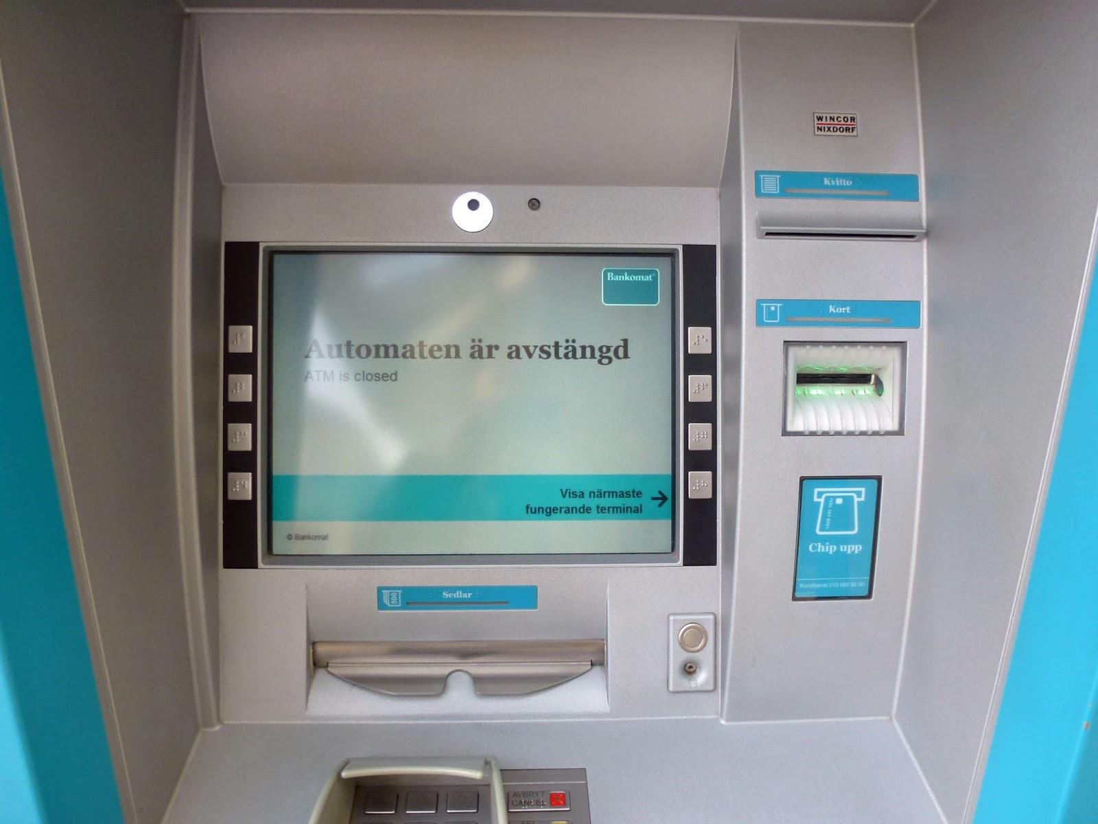 handelsbanken lidköping