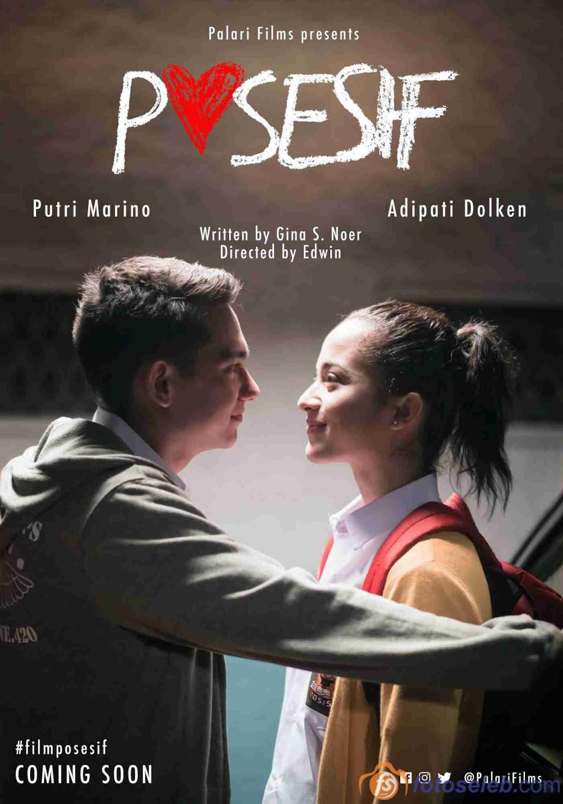 download film posesif 2017 full movie   cinema 21
