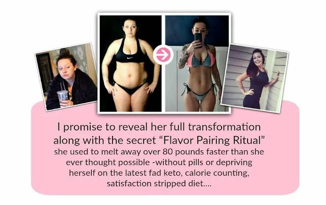 Weight Loss Motivation | 100% Guarantees Shocking Daily Weight Loss