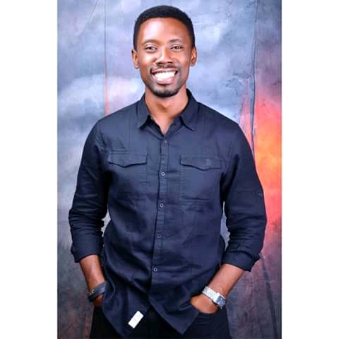 Image result for Joshua Mike-Bamiloye (JayMikee)