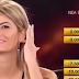 Δείτε το επεισόδιο με την όμορφη διαγωνιζόμενη που έκαψε καρδιές στο Deal