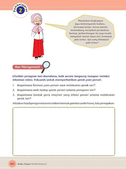 Kunci Jawaban Buku Siswa Kelas 5 Tema 8 Halaman 65 Ilmusosial Id