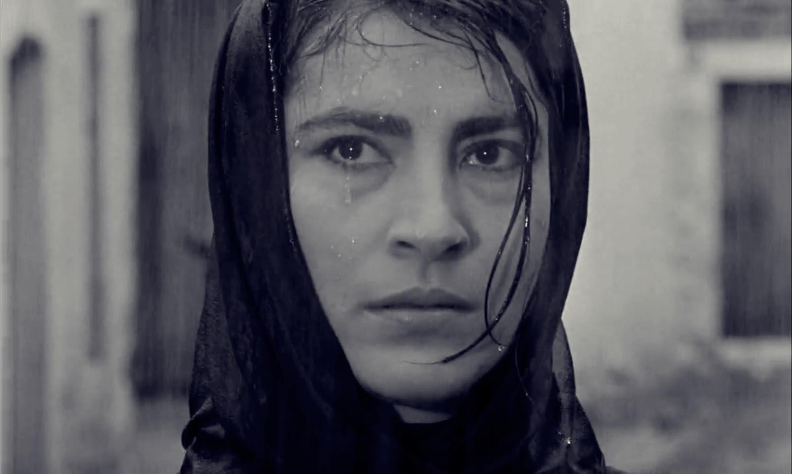 Irene  Papas  Alexis  Zorbas C