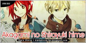 http://darkstorm-tm.blogspot.com/2015/07/akagami-no-shirayuki-hime.html