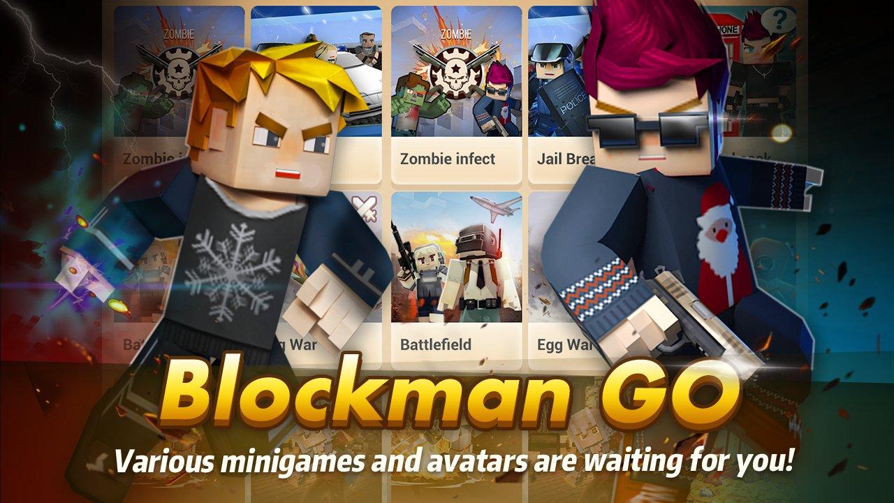 Blockman Go Mod Aimbots Wallhacks Apk Download Approm Org Mod Free Full Download Unlimited Money Gold Unlocked All Cheats Hack Latest Version