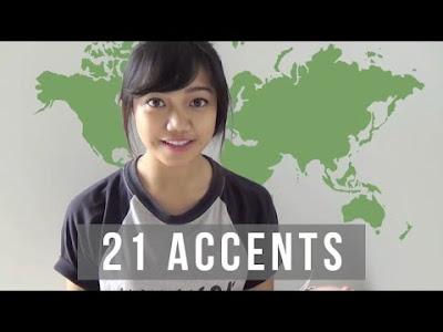 Empat Youtuber Wanita Paling Hot dan Sukses di Indonesia