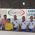 Bocha de Itupeva sofre derrota e fica na torcida para avançar nos Jogos Regionais