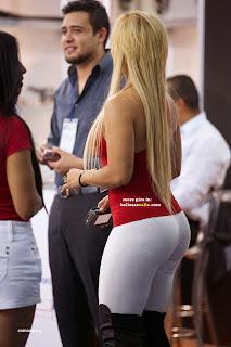 fotos-rubias-sexys