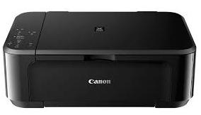 Printer Canon Pixma MG3650 Reviews