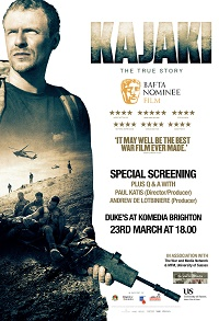 Watch Kajaki Online Free in HD