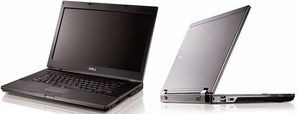 Dell Latitude E6510 Notebook Panasonic UJ892A Drivers (2019)
