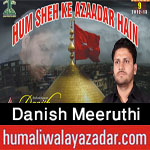 http://www.humaliwalayazadar.com/2017/10/danish-meeruthi-nohay-2018.html