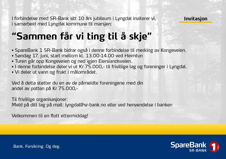 sparebank 1 bv forsikring