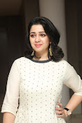 Beautiful charmee latest photos-thumbnail-8