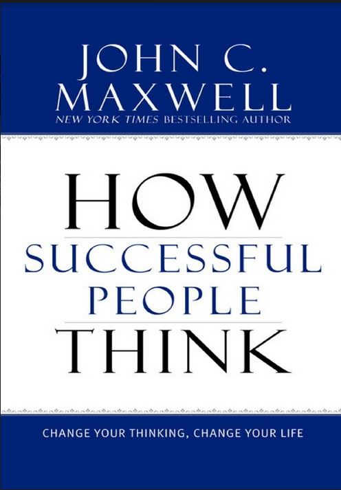 """alt=""""How Successful People Think Change Your Thinking , Change Your Life"""""""