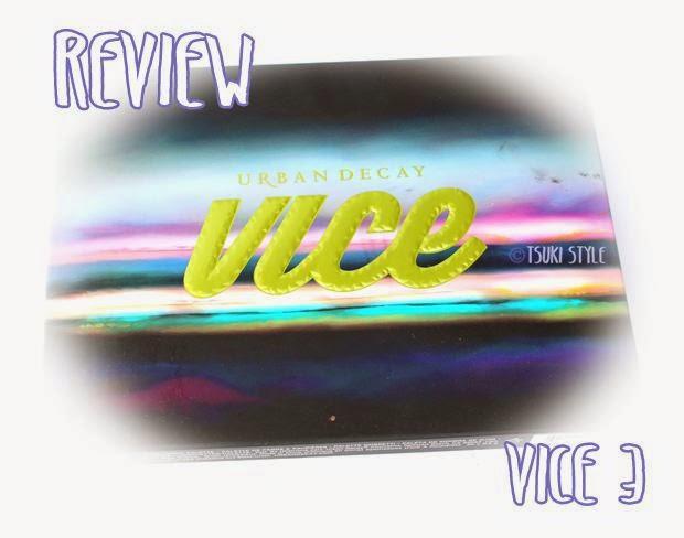 vice 3 urban decay